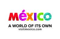 Le Mexique au 6e rang des pays les plus visités au monde