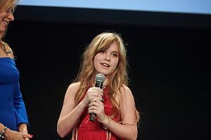 Réseau Ensemble bat un record de dons pour Make-A-Wish lors de sa conférence internationale