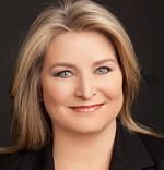 Une nouvelle présidente à la CLIA
