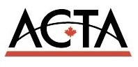 Dernière chance de faire partie du conseil de l'ACTA au Québec.