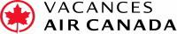 Vacances Air Canada lance ses formations Europe en régions