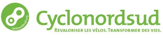'Vélo Coopérant' : le programme solidaire pour vos clients cyclistes