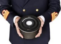 """MSC Croisières lance """"Zoé"""", un assistant de bord virtuel"""