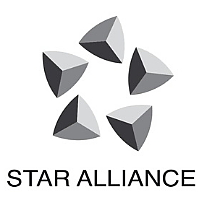 Le réseau Star Alliance s'associe avec Skyscanner pour les itinéraires comportant de multiples transporteurs