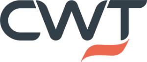 CWT :  le nouveau nom de Carlson Wagonlit Travel