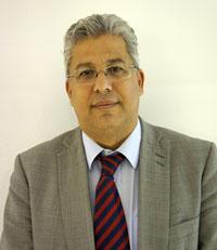 Neji Ben Othmane