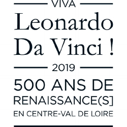 Destination France 2019 : Un vent de Renaissance souffle sur la région Centre-Val de Loire