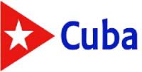 Une année bien remplie à Cuba