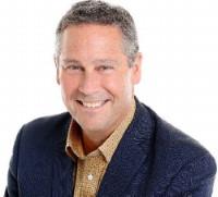 Réseau Ensemble nomme David Harris à titre de chef de la direction