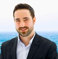 Alexandre Bergeron quitte NCL