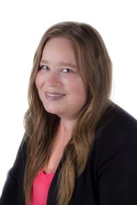 Voyages TravelBrands nomme Shannon Smith directrice des ventes en Ontario