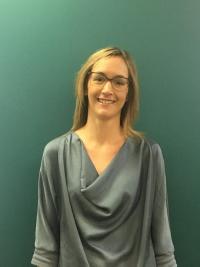 Transat nomme Julie Sareault  Chef, ventes pour la région du Québec et Ottawa