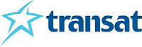 Nouveautés à bord des vols d'Air Transat cet été