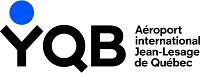Une première au Québec : 1 200 coureurs attendus sur la piste d'atterrissage de YQB