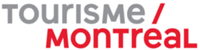 Tourisme Montréal invite les artisans du tourisme à découvrir les attraits de la métropole