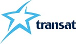 Transat A.T. Inc. confirme la réception d'une lettre de proposition conditionnelle du Groupe Mach Inc.
