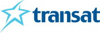 Air Transat fait découvrir le Canada