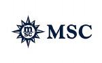 MSC fait valoir son prochain navire :  le Grandiosa
