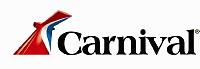 Carnival Cruise Line livrera des fournitures aux Bahamas àvec le Pride et le Liberty