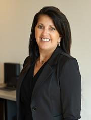 Groupe Voyages Québec accueille Sylvie Beausoleil, nouvelle déléguée commerciale