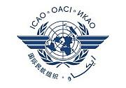 75e anniversaire de l'OACI - La Ville de Montréal et ses partenaires rendent hommage à cette prestigieuse organisation internationale