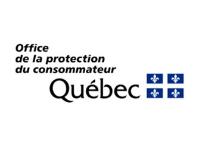 Activités d'agent de voyages sans permis - Connecté Montréal déclarée coupable