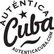 Auténtica Cuba à Québec le 23 octobre