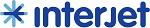 Trafic en hausse de 70% pour Interjet sur ses routes Canada - Mexique