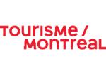 Tourisme Montréal félicite l'honorable Mélanie Joly pour sa nomination