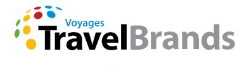 Voyages TravelBrands vous propose 7 jours d'économies pour le Vendredi fou