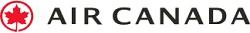 Air Canada nommée transporteur aérien de l'année 2019 par Global Traveler