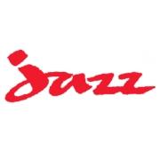 Jazz Aviation reconnue parmi les meilleurs employeurs du Canada atlantique pour une neuvième année consécutive