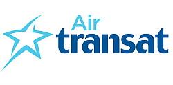 Air Transat sort dans la rue pour recommander aux Canadiens de prendre des vacances