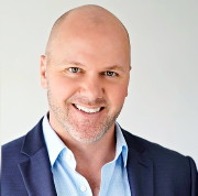 Celebrity Cruises : un nouveau directeur des ventes au Canada