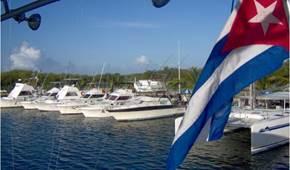 La Marina Gaviota