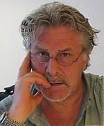 Jean-Pierre Kerten (archives)