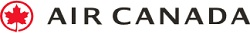 Air Canada continue de ramener des Canadiens au pays