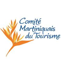 Fin du confinement en Martinique : une reprise en douceur !