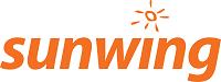 Sunwing Airlines suspend tous les vols vers le Sud jusqu'au 16 août.