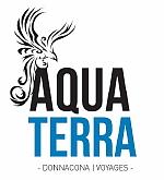 Voyages Aqua Terra / Synergia : « Vous cherchez un emploi stimulant au sein d'une équipe dynamique ? »