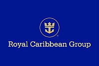 Royal Caribbean Cruise Ltd devient Royal Caribbean Group