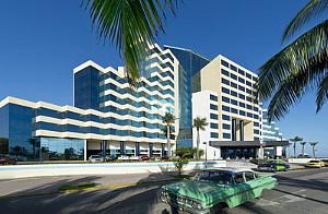 Aston Panorama Hotel Havana_Cuba