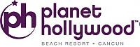 Le Planet Hollywood Beach Resort Cancun ouvrira ses portes en décembre 2020