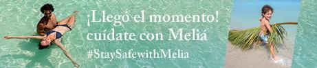 Meliá Hotels International Cuba s'engage à promouvoir ses services auprès des segments émergents du marché du tourisme