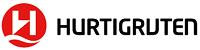 Hurtigruten soutient les conseillers en voyages grâce à une nouvelle offre exclusive