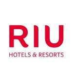 RIU lance son nouveau site RIU Pro