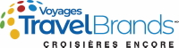 TravelBrands : dépôt de 0$ pour des réservations de croisières