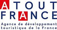 France 360 : Un premier salon virtuel pour les Amériques