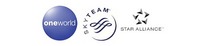 Les alliances oneworld, SkyTeam et Star Alliance soutiennent une approche de dépistage harmonisée à l'échelle mondiale afin de créer un cadre de confiance