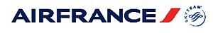 Paris CDG de nouveau accessible au départ de Vancouver avec Air France